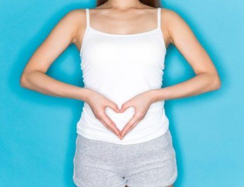 Irritable Bowel Alternatives to Drugs